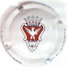Gonzaga Cant. Soc X-026660 (ITÀLIA)