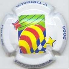 V Trobada MOLLERUSSA X-018367