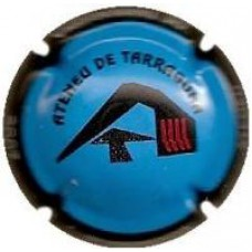 III Trobada TARRAGONA X-014620