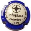 III Trobada INFOPLACA X-012599