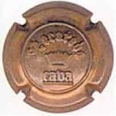 Recaredo X-03861 V-1692
