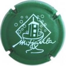 Mitjavila X-99766 V-26834