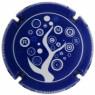 Rosmas X-140004 CPC:RSS365