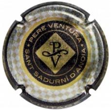 Pere Ventura X-160683 CPC:PRV347