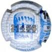 Torelló X-25615 V-13306 CPC:PTRL05