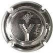 Grupo Yllera X-117968 V-A1050 (PLATA)