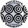 Pere Barnada X-174968 (Gris argentat)