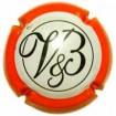Vendrell & Baqués X-25638 V-12410