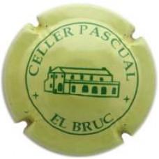 Celler Pascual X-04737 V-12641