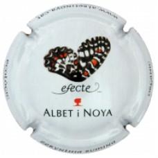Albet i Noya X-150389 CPC:ALN311