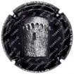 Torelló X-167791 CPC:TRL204