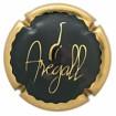 Aregall X-168102 (Faldó daurat)
