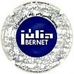 Júlia Bernet X-171630 CPC:JLB318