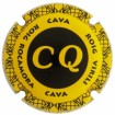 Can Quetu X-181503 CPC:CNQ454