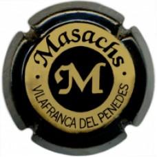Masachs X-08577 V-0561 CPC:JMA302