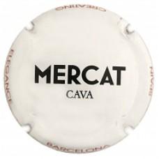 Mercat X-135942 CPC:MRT304