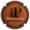 Permont's X-179131 CPC:PMS306