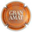 Gran Amat X-178964 CPC:GRA339