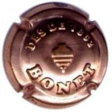 Bonet X-25784 V-7752 (COURE)