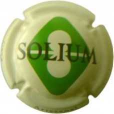 Solium X-30463 V-10584