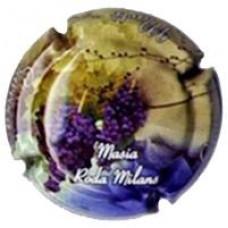 Masia Roda Milans X-39237 V-12970
