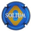 Solium X-127932 CPC:SOL317