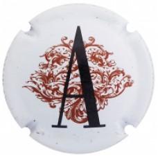 Amorany X-160266