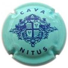 Nitus X-16079 V-12033