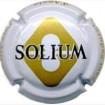 Solium X-60903 V-17640