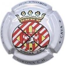 Pirula GIRONA C.H. X-003531