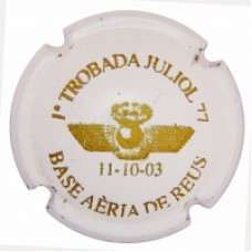 I Trobada REUS X-134579 (JEROBOAM)