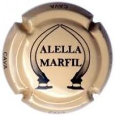 Alella Vinícola Can Jonc X-46380 V-15188