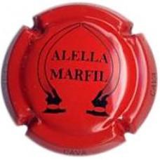 Alella Vinícola Can Jonc X-46383 V-15190