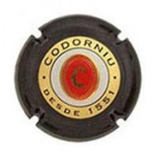 Codorniu X-95139 CPC:CDR395 (1/4)