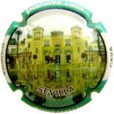 Bonramell X-68078 V-18950 (Sevilla)