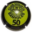 Pirula BANYOLES X-027848