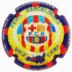 Pirula Barça BAIX CAMP REUS X-185270