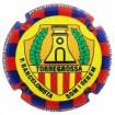 Pirula Barça TORREGROSSA X-186436