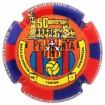 Pirula Barça LLEIDA I PROVINCIA X-187973