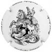Trobada PALAFOLLS X-195261