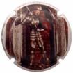 Nufils X-149419 (Sant Jordi)