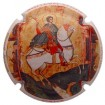 Nufils X-149420 (Sant Jordi)