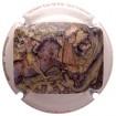 Nufils X-149427 (Sant Jordi)