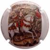 Nufils X-149428 (Sant Jordi)