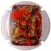 Nufils X-149431 (Sant Jordi)