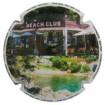 Pirula BEACH CLUB X-190076