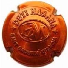 Butí Masana X-12251 V-4474