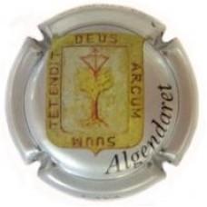 Algandaret X-04388 V-2793