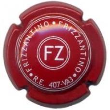 Frizzantino X-16055 V-A178