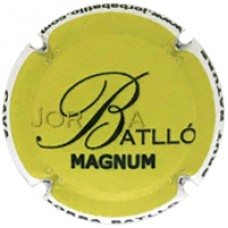 Jorba Batlló X-193636 (MAGNUM)